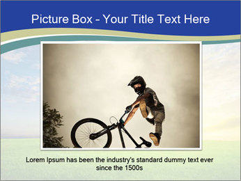 0000083677 PowerPoint Template - Slide 15