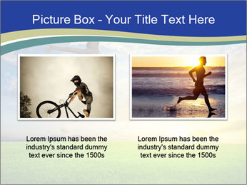 0000083677 PowerPoint Template - Slide 18