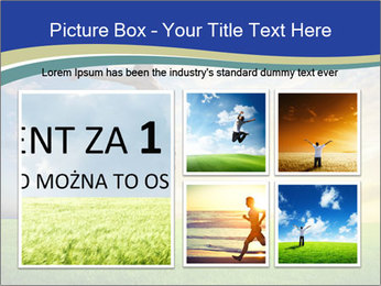 0000083677 PowerPoint Template - Slide 19