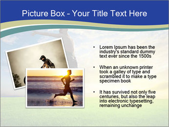 0000083677 PowerPoint Template - Slide 20