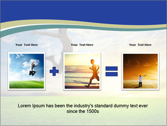 0000083677 PowerPoint Template - Slide 22