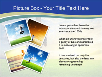0000083677 PowerPoint Template - Slide 23