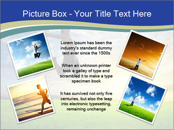 0000083677 PowerPoint Template - Slide 24