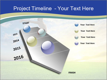0000083677 PowerPoint Template - Slide 26