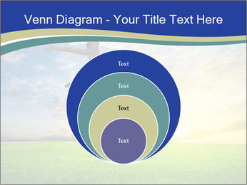 0000083677 PowerPoint Template - Slide 34