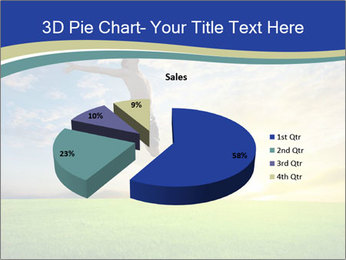 0000083677 PowerPoint Template - Slide 35