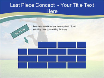0000083677 PowerPoint Template - Slide 46