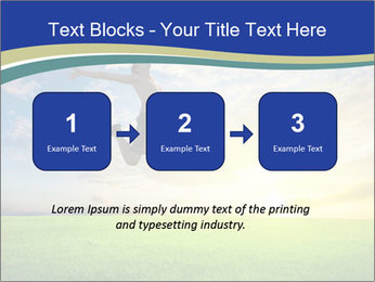 0000083677 PowerPoint Template - Slide 71
