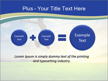 0000083677 PowerPoint Template - Slide 75