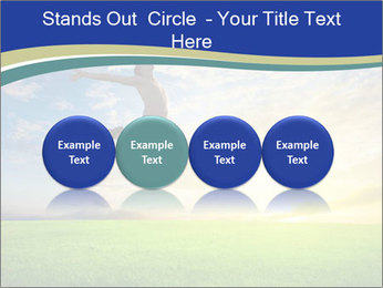 0000083677 PowerPoint Template - Slide 76