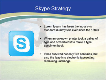 0000083677 PowerPoint Template - Slide 8