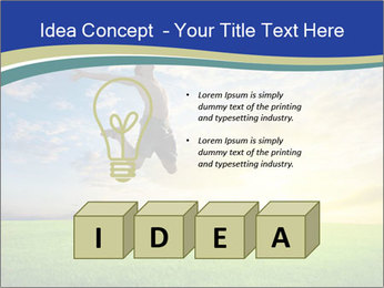 0000083677 PowerPoint Template - Slide 80