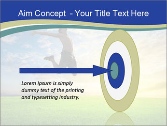 0000083677 PowerPoint Template - Slide 83