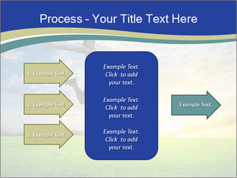 0000083677 PowerPoint Template - Slide 85