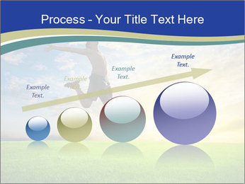 0000083677 PowerPoint Template - Slide 87