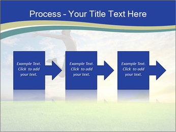 0000083677 PowerPoint Template - Slide 88