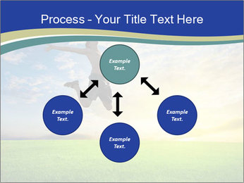 0000083677 PowerPoint Template - Slide 91