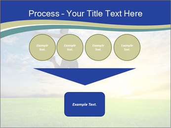 0000083677 PowerPoint Template - Slide 93