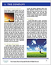 0000083677 Word Template - Page 3