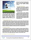0000083677 Word Template - Page 4