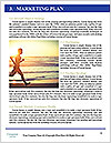 0000083677 Word Template - Page 8