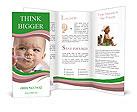 0000083678 Brochure Templates
