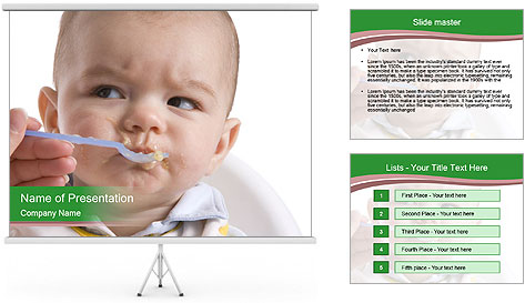 0000083678 PowerPoint Template