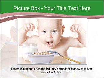 0000083678 PowerPoint Templates - Slide 16