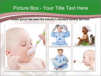0000083678 PowerPoint Templates - Slide 19