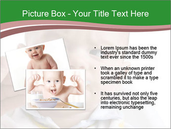 0000083678 PowerPoint Templates - Slide 20