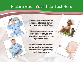 0000083678 PowerPoint Templates - Slide 24