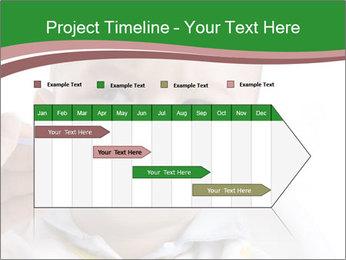 0000083678 PowerPoint Templates - Slide 25