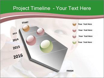 0000083678 PowerPoint Templates - Slide 26