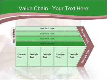 0000083678 PowerPoint Templates - Slide 27