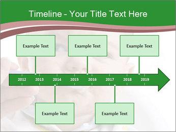 0000083678 PowerPoint Templates - Slide 28
