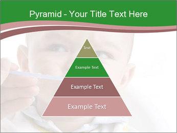 0000083678 PowerPoint Templates - Slide 30