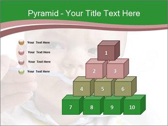 0000083678 PowerPoint Templates - Slide 31