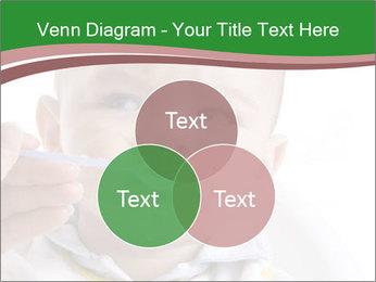 0000083678 PowerPoint Templates - Slide 33