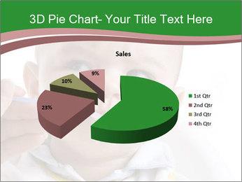 0000083678 PowerPoint Templates - Slide 35