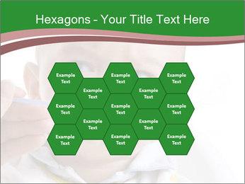 0000083678 PowerPoint Templates - Slide 44