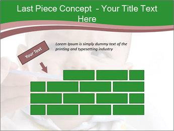 0000083678 PowerPoint Templates - Slide 46