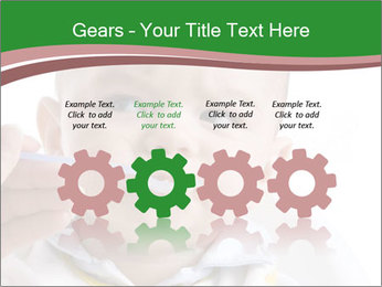 0000083678 PowerPoint Templates - Slide 48