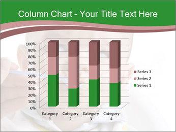 0000083678 PowerPoint Templates - Slide 50