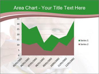 0000083678 PowerPoint Templates - Slide 53