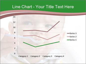 0000083678 PowerPoint Templates - Slide 54