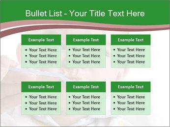 0000083678 PowerPoint Templates - Slide 56