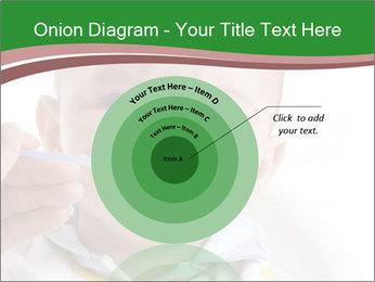 0000083678 PowerPoint Templates - Slide 61