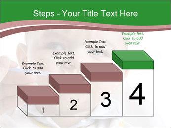 0000083678 PowerPoint Templates - Slide 64