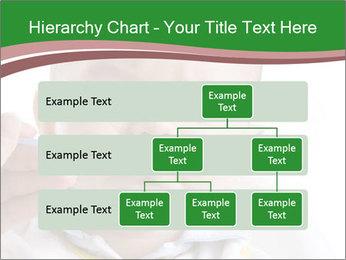 0000083678 PowerPoint Templates - Slide 67