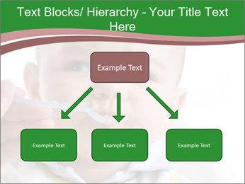 0000083678 PowerPoint Templates - Slide 69